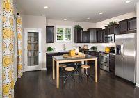 Home for sale: 3715 Lentz Road, China Grove, NC 28023