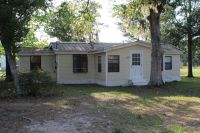 Home for sale: 3680 S. Lake Terrace., Homosassa, FL 34448
