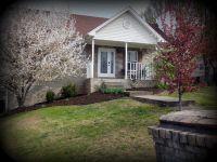 Home for sale: 203 Apache Trl, White House, TN 37188