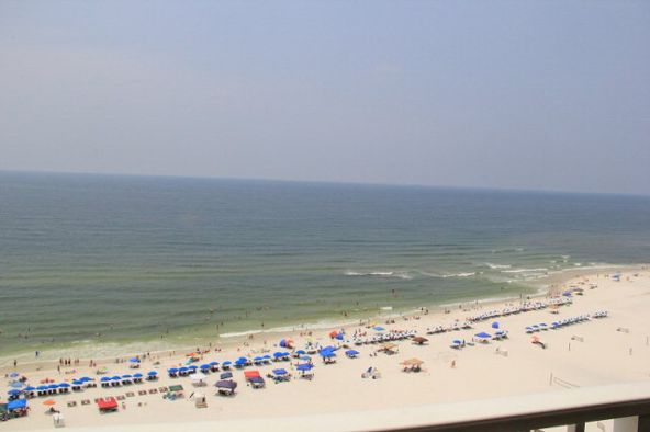 24770 Perdido Beach Blvd., Orange Beach, AL 36561 Photo 13