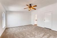Home for sale: 220 N. El Camino Real #6, Oceanside, CA 92058