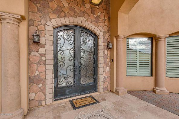 14613 S. 1st St., Phoenix, AZ 85048 Photo 7