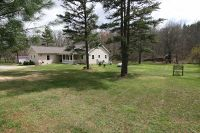 Home for sale: 261 Mt. Carmel Rd., Vinton, OH 45686
