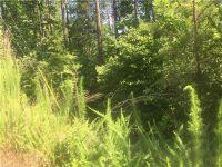 Home for sale: 0 Cross Creek Dr., Rutherfordton, NC 28139