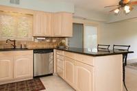 Home for sale: 111 Rivershire Ln., Lincolnshire, IL 60069