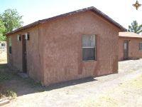 Home for sale: 1114 Santa Cruz, Deming, NM 88030