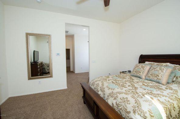 4301 W. Summit Ranch Pl., Marana, AZ 85658 Photo 17