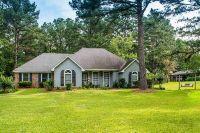 Home for sale: 352 Kiowa Dr., Madison, MS 39110
