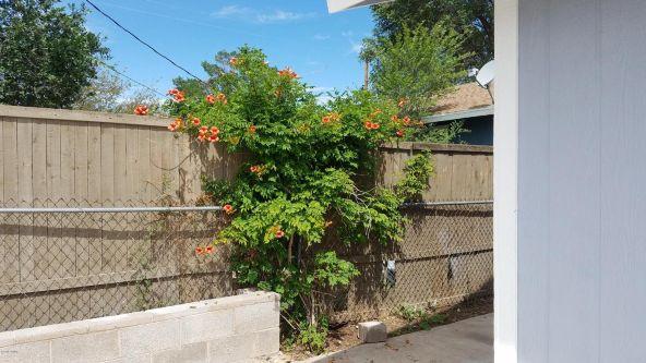 746 E. Mason Dr., Springerville, AZ 85938 Photo 28