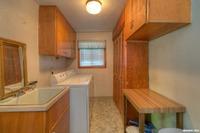 Home for sale: 4090 Glendale Ave., Salem, OR 97305