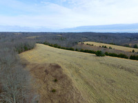 Home for sale: 1065 Old Kenney Rd., Owenton, KY 40359