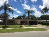Home for sale: 18730 S.W. 92nd Ave., Cutler Bay, FL 33157