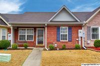 Home for sale: 1223 Autumn Ln., Hartselle, AL 35640