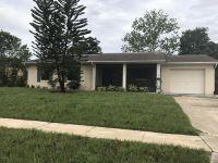 Home for sale: 616 Clarewood Blvd., Titusville, FL 32796