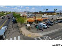 Home for sale: 10 Scott Dr., Lake Havasu City, AZ 86403