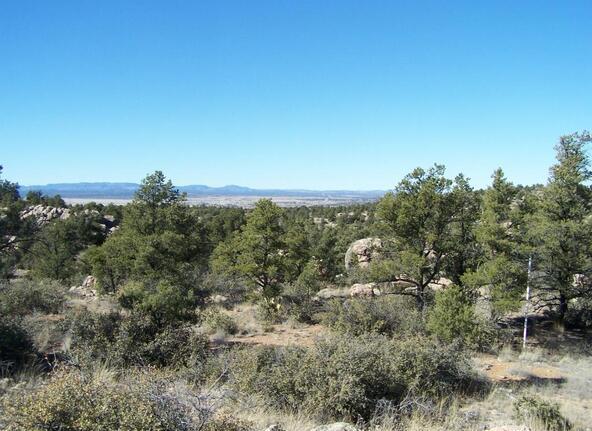 12780 W. Cooper Morgan Trail, Prescott, AZ 86305 Photo 1
