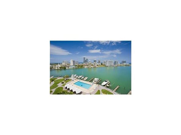 900 Bay Dr. # 416, Miami Beach, FL 33141 Photo 36