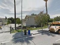 Home for sale: De Soto Avenue #1, Unit 1, Los Angeles, CA 91304