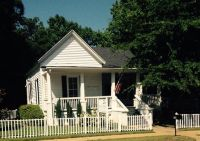 Home for sale: 456 S. 10th St., Opelika, AL 36801