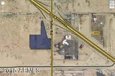 2948 N. Toltec Rd., Eloy, AZ 85131 Photo 1