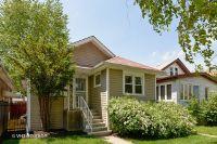 Home for sale: 2648 North Austin Avenue, Chicago, IL 60639