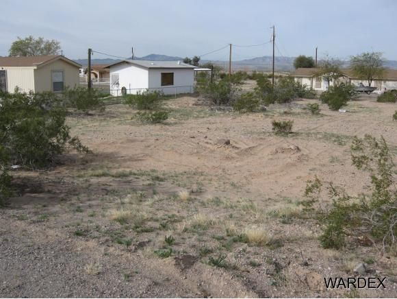 12709 S. Oatman Hwy., Topock, AZ 86436 Photo 3