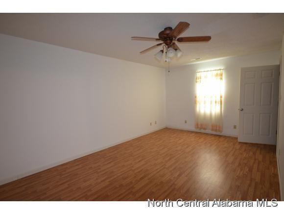 120 Co Rd. 420, Cullman, AL 35057 Photo 13