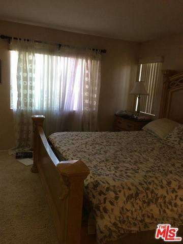 11945 Lower Azusa Rd., El Monte, CA 91732 Photo 12