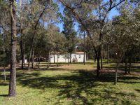 Home for sale: 2931 S.E. 140 Avenue, Morriston, FL 32668