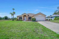 Home for sale: 620 Mohawk Pkwy, Cape Coral, FL 33914