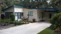 Home for sale: 25 Glen Falls Dr., Ormond Beach, FL 32174