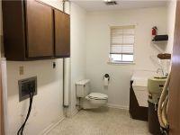 Home for sale: 9405 Francine Dr., River Ridge, LA 70123