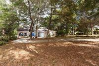 Home for sale: 405 Baywood Dr., Niceville, FL 32578