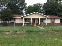 Home for sale: 31 Brook Ln., Haleyville, AL 35565