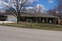 Home for sale: 602 7th, Fairbury, IL 61739
