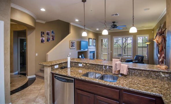 20750 N. 87th St., Scottsdale, AZ 85255 Photo 18
