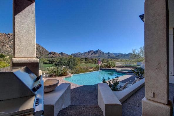 25367 N. 104th Way, Scottsdale, AZ 85255 Photo 9