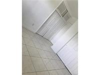 Home for sale: 7505 S.W. 82nd St. # 308, Miami, FL 33143
