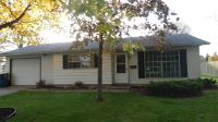 Home for sale: 62 Westgate, Bluffton, IN 46714