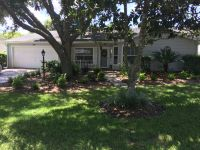 Home for sale: 25723 Belle Alliance, Leesburg, FL 34748