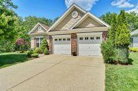 Home for sale: 54 Muirfield Rd., Jackson, NJ 08527