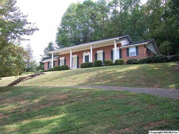 403 Picadilly Ln., Scottsboro, AL 35768 Photo 3