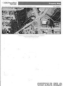 1023 Whitehall At Fe Wright, Jackson, TN 38301 Photo 2