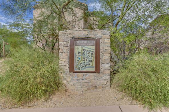 20801 N. 90th Pl., Scottsdale, AZ 85255 Photo 38