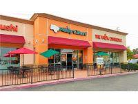 Home for sale: 1804 Tustin Ave., Santa Ana Heights, CA 92705