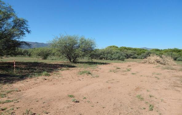 1062 E. Amber Way, Camp Verde, AZ 86322 Photo 1