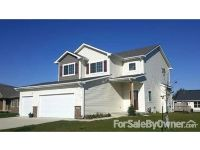 Home for sale: 4503 Briarwood Dr., Ankeny, IA 50021