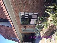 Home for sale: Arlington Ln. N.E. 116, Palm Bay, FL 32905