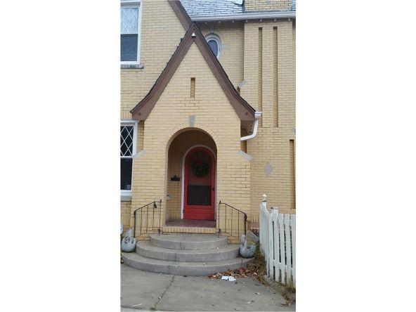 2700 Napier Avenue, Macon, GA 31204 Photo 2