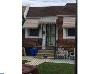 Home for sale: 4120 J St., Philadelphia, PA 19124